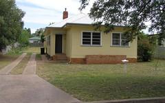 15 South Street, Gunnedah NSW