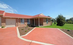 5/44 Carter Crescent, Gloucester NSW