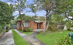 31 Pengilly Street, Riverview NSW