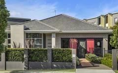 144 Townson Avenue, Minto NSW