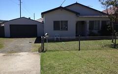 61 Belford Street, Ingleburn NSW