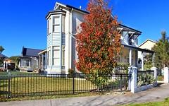 31 Broughton Avenue, Albion Park NSW