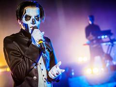 Ghost-365.jpg (douglasfrench66) Tags: satanic ghost evil lucifer sweden doom ohio livemusic papa satan devil dark show concert popestar cleveland metal