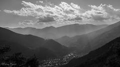 Depuis les Millesfonts-1 (fafmazot) Tags: landscape landscapes millesfonts mercantour alpesmaritimes nice saintdalmas clouds cloudscape moutainscape moutain sky pentax pentaxkr kr sigma sigma1020 sigma1020mm