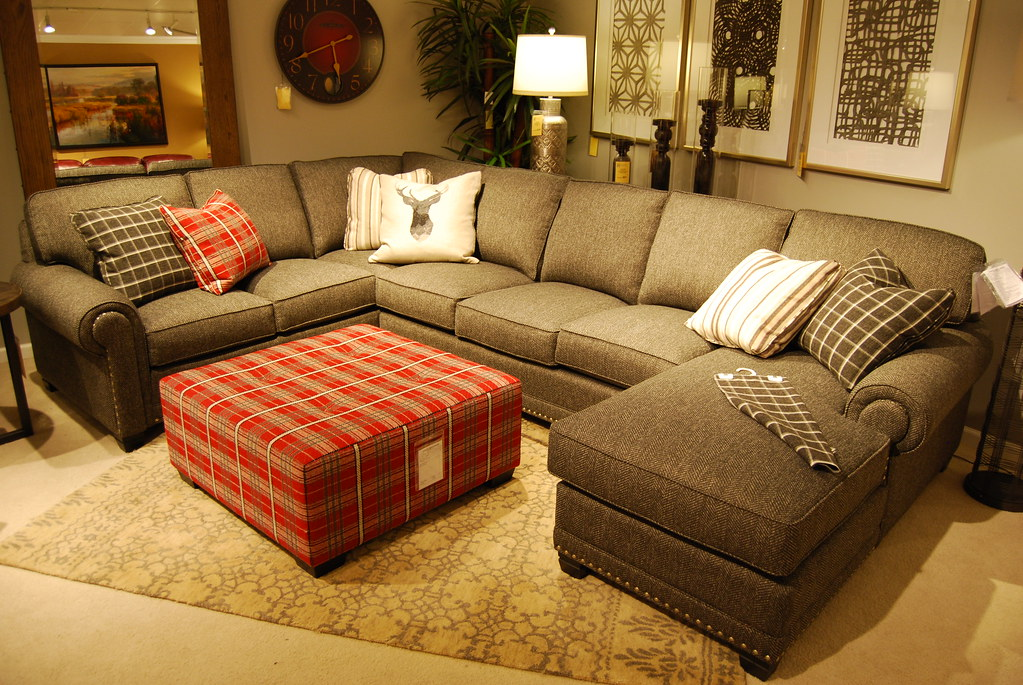 Groovy The Worlds Most Recently Posted Photos Of Fabric And Andrewgaddart Wooden Chair Designs For Living Room Andrewgaddartcom