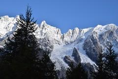 DSC_0008web (pedrop61) Tags: trekking natura bianco valdaosta