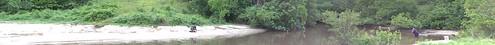 Guapo River