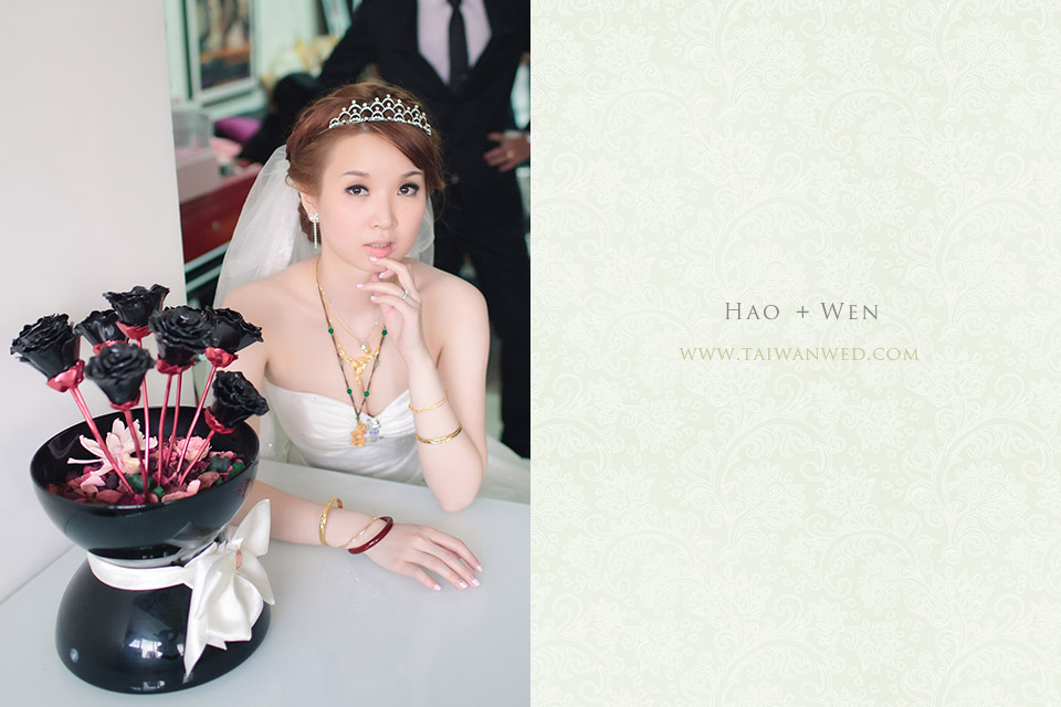 Hao+Wen-044
