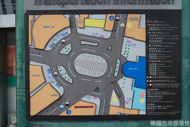 Taiwan_Shuttle_Bus_011