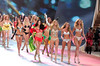 2012 Victoria's Secret Fashion Show - New York City
