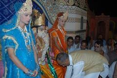 DSC_0198 (J P Agarwal- www.jaiprakashagarwal.com) Tags: road new india delhi ali committee asaf shri ramlila