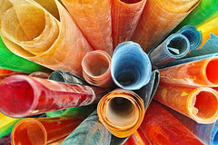 Peeping into a dustbin (nandadevieast) Tags: sigma merrill foveon dp2m dp2merrill sigmadp2merrill sigmadp2m sigmadpmerrill dpmerrill