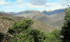 Valle de Aneu (teonewman) Tags: de valle vall daneu aneu