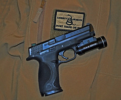 m&p (Eric Holmes) Tags: kids training nikon flag goa second sw safe selfdefense obama nra 2a 9mm clinging amendment gadsden d90 smithwesson mp9 clinger smithandwesson nationalrifleassociation molonlabe