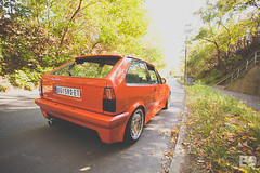 "VW Polo • <a style=""font-size:0.8em;"" href=""http://www.flickr.com/photos/54523206@N03/8175296061/"" target=""_blank"">View on Flickr</a>"