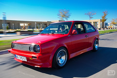 "VW Polo • <a style=""font-size:0.8em;"" href=""http://www.flickr.com/photos/54523206@N03/8175330958/"" target=""_blank"">View on Flickr</a>"