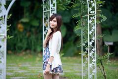 signed.nEO_IMG_IMG_1711 (Timer_Ho) Tags: portrait cute girl beauty canon pretty sweet lovely  keai eos5dmarkii