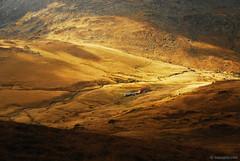 Ivan Vazov hut (.:: Maya ::.) Tags: хижа иван вазов есен рила планина rila mountain ivan vazov hut valley bulgaria nature beauty autumn маякъркаличева mayakarkalicheva mayaeye