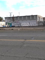 omye enron carl (MOB IN DA BAY) Tags: street hot streets west art jock up graffiti oakland bay coast paint live spot east og ups carl area writer 12 bomber 510 legend bombing saucy eso 2012 ohs savage enron savages paintin bombin steezy are omye cokeland flickrandroidapp:filter=none