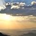Ethiopia Mekelle to Lalibela IMGL4664.jpg