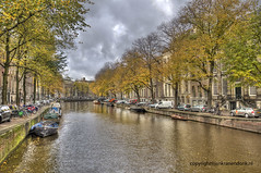 "Amsterdam Autumn • <a style=""font-size:0.8em;"" href=""http://www.flickr.com/photos/45090765@N05/8191504294/"" target=""_blank"">View on Flickr</a>"