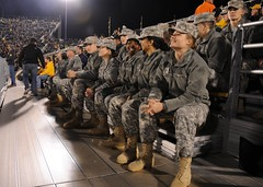 121117-D-TB817-001 (Missouri National Guard) Tags: columbia mizzou memorialstadium halftime mong enlist universityofmissouri faurotfield missouritigers missourinationalguard recruitsustainmentprogram missouriarmynationalguard