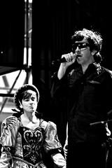 PedroPiedra (horment) Tags: chile santiago music festival rock canon song live livemusic 85mm feria pop pedro sing 7d mic música pulsar canta hungria gp vivo 2012 microfono santiagodechile chileno piedra chilean mapocho envivo gepe músicaenvivo gepinto estaciónmapocho audiovision danielriveros sonwriter metrocalycanto puentecalycanto yovoy canon7d pedropiedra horment pulsar12 feriapulsar