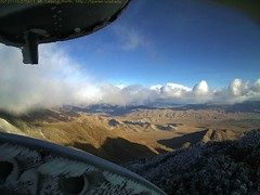 10-Nov-2012 7:56 am PST (Konabish ~ Greg Bishop) Tags: sky snow ice weather landscape webcam timelapse lookout vista backcountry remote ucsd anzaborregodesert monumentpeak 360degreeview lagunamountains sunrisehighway motiondetection desertpanorama sandiegocountycalifornia hpwren mountlagunanorthview 1352562971 113012updatedgps328917321167541164225268364 mtlagunanorthview flickrmaplocation3289232611642066 extremesoutherncalifornia elevation6300ft1920m backbonesite