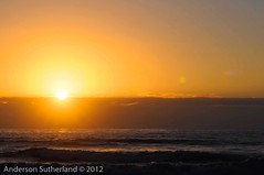 Sun (Anderson Sutherland) Tags: girls sea sun beach brasil walking sand blond wickedweasel brunet