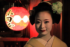 IMG_9604 (Scott Laird Photos) Tags: japan kyoto geisha