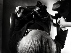 Nana (Yves Roy) Tags: street city shadow urban blackandwhite bw black contrast dark austria blackwhite raw moody darkness noiretblanc 28mm snap gloom yr enigmatic ricohgrd blackwhitephotos grdiii bureboke yvesroy yrphotography