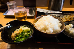 20121120-_DSC7389.jpg (toshworld) Tags: japan tokyo voigtlander 15 45 f45  15mm swh vm nex superwideheliar  1545 nex5n