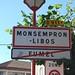 Monsempron-Libos