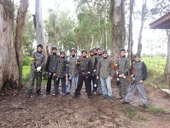 20121110_094003_turma_Diego