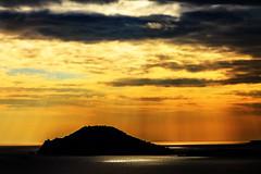 The sun behind the clouds (Miseno - Faro) (thanks for 1.000.000+ views) Tags: sea sky italy nature clouds canon landscape photography sigma nwn photomix mygearandme mygearandmepremium ruby5 rememberthatmomentlevel4 rememberthatmomentlevel1 rememberthatmomentlevel2 rememberthatmomentlevel3 bestevercompetitiongroup me2youphotographylevel2 me2youphotographylevel3 me2youphotographylevel1 me2youphotographylevel4 besteverdigitalphotography