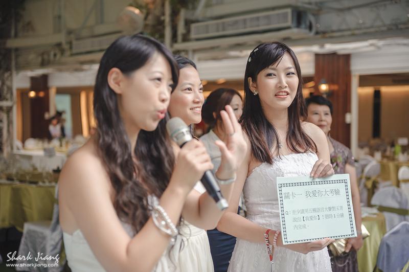 青青食尚, 婚攝, 婚宴,婚禮紀錄,婚禮攝影,2012.10.28-blog-0007