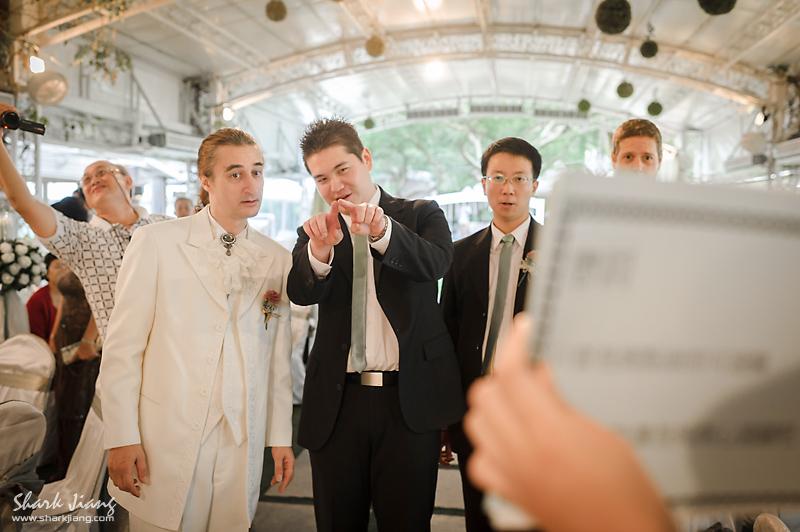 青青食尚, 婚攝, 婚宴,婚禮紀錄,婚禮攝影,2012.10.28-blog-0022
