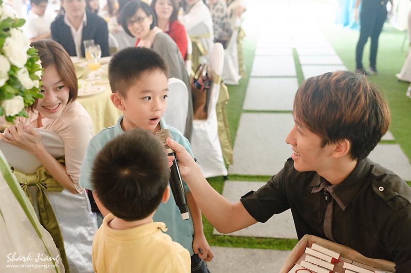 青青食尚, 婚攝, 婚宴,婚禮紀錄,婚禮攝影,2012.10.28-blog-0079