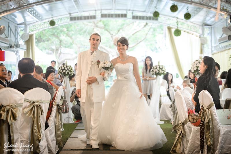 青青食尚, 婚攝, 婚宴,婚禮紀錄,婚禮攝影,2012.10.28-blog-0058