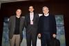 XII Encuentro Internacional sobre cultura democrática_mesa de debate_27.11.2012_ACRM_016