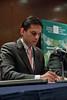 XII Encuentro Internacional sobre cultura democrática_mesa de debate_27.11.2012_ACRM_008