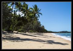 Cairns Clifton Beach-03=