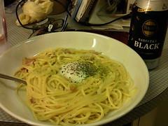 米米(maimai)2012/11/30 23:33:03の写真