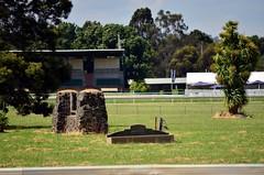 Bills Horse Trough, Pakenham Racecourse (phunnyfotos) Tags: nikon australia victoria vic racecourse gippsland horsetrough pakenham billshorsetrough d5100 nikond5100 phunnyfotos