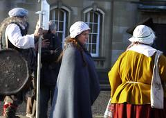 Jacobites (Dun.can) Tags: statue scotland derbyshire battle stuart soldiers reenactment derby redcoats scots culloden 1745 jacobite bonnieprincecharlie charlesedwardstuart jacobiterebellion fullstreet charlesedwardstuartsociety