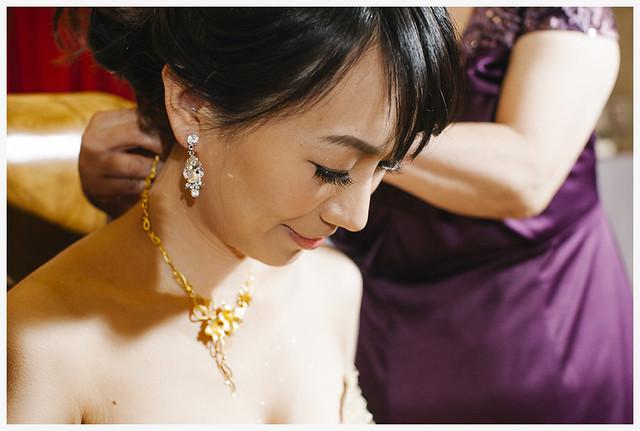 向怡佑庭寫實婚禮_038
