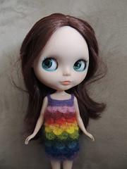 Rainbow Joon