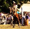 El zaino (Eduardo Amorim) Tags: horses horse southamerica caballo uruguay cheval caballos cavalos prado montevideo pferde cavalli cavallo cavalo gauchos pferd hest hevonen chevaux gaucho 馬 américadosul montevidéu häst uruguai gaúcho 말 amériquedusud лошадь gaúchos 马 sudamérica suramérica américadelsur סוס südamerika jineteada حصان άλογο americadelsud gineteada ม้า americameridionale semanacriolla semanacriolladelprado eduardoamorim semanacriolladelprado2011 ঘোড়া