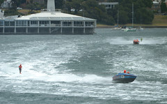 """2012-2013 Australian Water Ski Racing • <a style=""""font-size:0.8em;"""" href=""""http://www.flickr.com/photos/85908950@N03/8247811765/"""" target=""""_blank"""">View on Flickr</a>"""