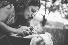 http://thejonjoons.blogspot.com.au/ (joonavar) Tags: portrait love sydney mother bobbyaazami fionagohari jonjoons fionabobby